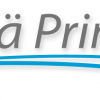 Metsä Prime Oy Logo