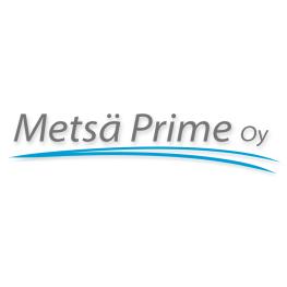 Metsä Prime logo värillinen JPG